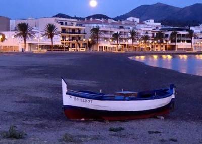 lluna-al-port