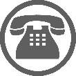 telefon_icon_gris