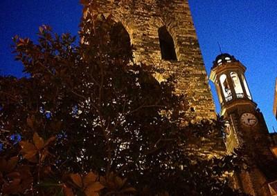 torre_campanar